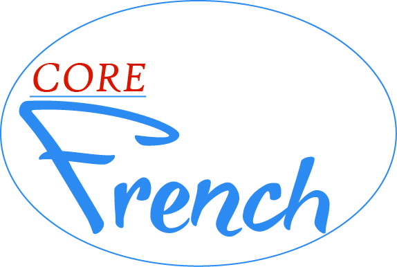 core french