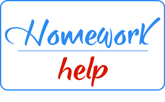 French homework help yahoo answers